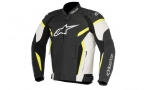 ALPINESTARS GP PLUS R V2 AIRFLOW ALPINESTARS