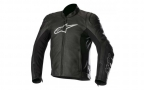 ALPINESTARS SP-1 AIRFLOW LEATHER ALPINESTARS