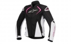 ALPINESTARS STELLA T-JAWS V2 AIR ALPINESTARS