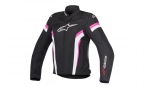 ALPINESTARS STELLA T-GP PLUS R v2 AIR ALPINESTASRS