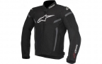 ALPINESTARS T-GP PLUS R V2 AIR ALPINESTARS