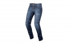 ALPINESTARS DAISY DENIM WOMEN'S ALPINESTARS