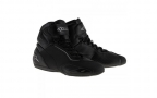 ALPINESTARS STELLA FASTER-2 SHOES