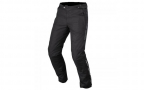 ALPINESTARS Панталон PATRON GORE-TEX® ALPINESTARS