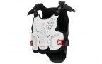ALPINESTARS A-4 CHEST PROT ALPINESTARS