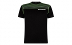 KAWASAKI Тениска SPORTS T-SHIRT KAWASAKI
