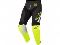 ALPINESTARS RACER SUPERMATIC ALPINESTARS NEW