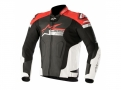 ALPINESTARS FUJI AIRFLOW LEATHER ALPINESTARS