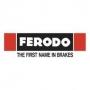 FERODO Brakes