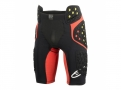 ALPINESTARS SEQUENCE PRO SHORTS ALPINESTARS