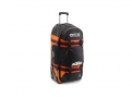 KTM CORPORATE TRAVEL BAG 9800 KTM