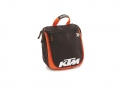 KTM DOPPLER TOILET BAG KTM