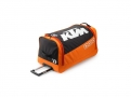KTM ORPORATE GEAR BAG КТМ