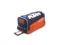 KTM REPLICA GEAR BAG КТМ