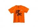 KTM Детска тениска KIDS R2R TEE