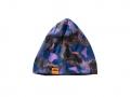 KTM Дамска шапка GIRLS EMPHASIS BEANIE KTM