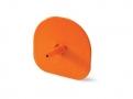 KTM Капак за въздушен филтър КТМ