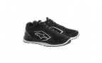ALPINESTARS ALLOY SHOE ALPINESTARS