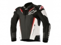 ALPINESTARS ATEM V3 LETHER JACKET ALPINESTARS