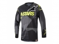 ALPINESTARS RACER TACTICAL ALPINESTARS