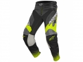 ALPINESTARS Racer Supermatic Pant