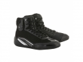 ALPINESTARS STELLA AST-1 SHOES ALPINESTARS