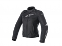 ALPINESTARS Яке STELLA T-JAWS WATERPROOF ALPINESTARS