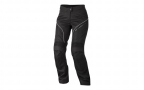 ALPINESTARS Панталон STELLA AST-1 WATERPROOF