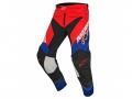ALPINESTARS Детски панталон RACER SUPERMATIC ALPINESTARS