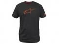 ALPINESTARS Тениска AGELESS TECH TEE ALPINESTARS