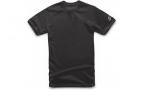 ALPINESTARS Тениска TRACKSIDE TEE ALPINESTARS