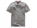 ALPINESTARS Тениска EFFORTLESS POLO ALPINESTARS