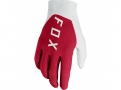 FOX Ръкавици FLEXAIR PREEST GLOVES FOX