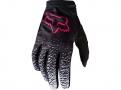 FOX Дамски ръкавици WMN DIRTPAW FOX