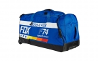 FOX Сак SHUTTLE DRAFTR ROLLER GB BLU FOX