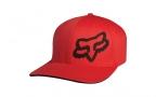 FOX Детска шапка BOYS SIGNATURE FLEXFIT FOX