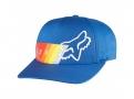 FOX Детска шапка YOUTH DRAFTR FLEXFIT FOX