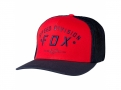 FOX Детска шапка YOUTH SPEED DIVISION FLEXFIT FOX