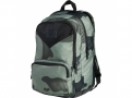FOX Раница SAYAK LOCK UP BACKPACK CAM FOX