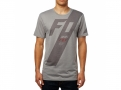 FOX Тениска SCALENE SS TECH TEE FOX