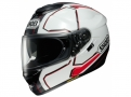 SHOEI Каска GT-AIR PENDULUM TC-6 SHOEI