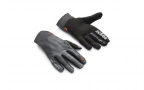 KTM Ръкавици КТМ GRAVITY-FX GLOVES BLACK