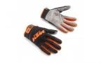 KTM Ръкавици POUNCE