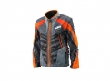 KTM Детско яке KIDS RACETECH JACKET КТМ