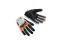 KTM Детски ръкавици SPECTRUM