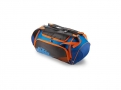 KTM Сак КТМ ALLOVER DUFFLE BAG
