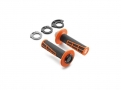 KTM Ръкохватки LOCK ON GRIP SET КТМ