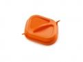 KTM Капак за въздушен филтер КТМ