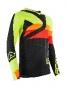 ACERBIS Тениска Hellride Special Edition