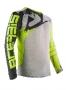 ACERBIS Тениска Aerotuned Special Edition